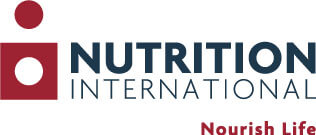 Medicor Foundation - The Power of Nutrition